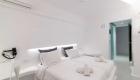 byzantio-city-tinos-rooms-hotels-near-centre-hor-01