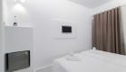 byzantio-city-tinos-rooms-hotels-near-centre-hor-02
