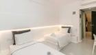 byzantio-city-tinos-rooms-hotels-near-centre-hor-03