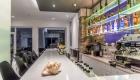 byzantio-city-tinos-rooms-hotels-near-centre-hor-04