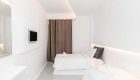 byzantio-city-tinos-rooms-hotels-near-centre-hor-05