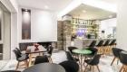 byzantio-city-tinos-rooms-hotels-near-centre-hor-14