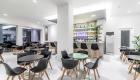byzantio-city-tinos-rooms-hotels-near-centre-hor-15