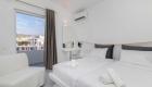 byzantio-city-tinos-rooms-hotels-near-centre-hor-16