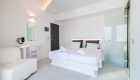 byzantio-city-tinos-rooms-hotels-near-centre-hor-17