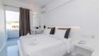 byzantio-city-tinos-rooms-hotels-near-centre-hor-18