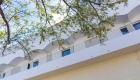 byzantio-city-tinos-rooms-hotels-near-centre-hor-20