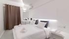byzantio-city-tinos-rooms-hotels-near-centre-hor-32