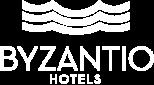 Byzantio Hotels Tinos